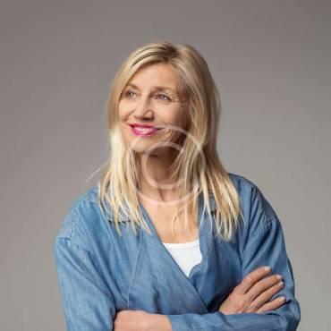 Norma Schweizer