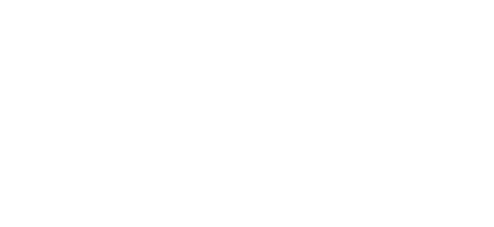 CelinaMusicStore-ScannedLogo-S-n